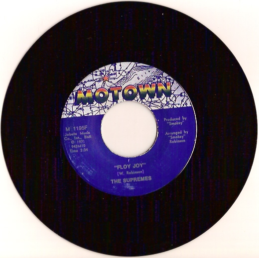 An Ode To The Vinyl Record Including Dateline 1973 Part