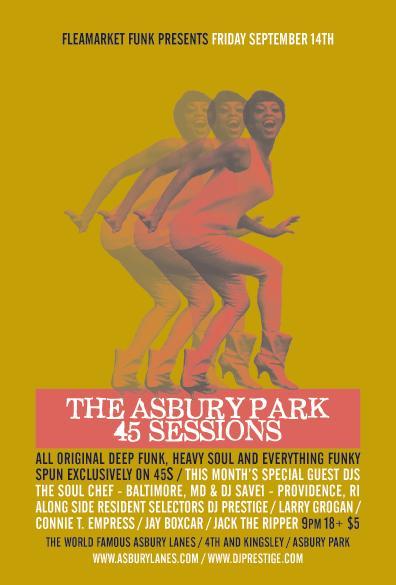 asburypark45_2.jpg