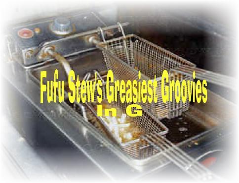 fufu-stew-in-g-graphic.jpg