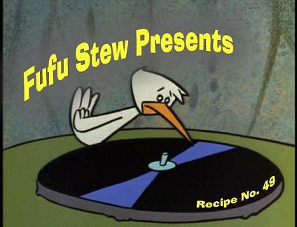 recipe-no-49-graphic_sml.jpg