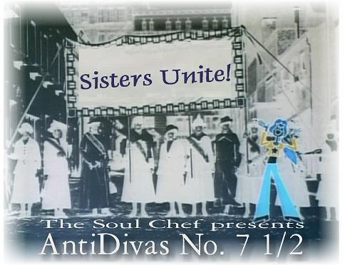 antidivas-7-1_2-graphic_small.jpg