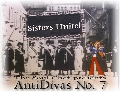antidivas-7-graphic_small.jpg