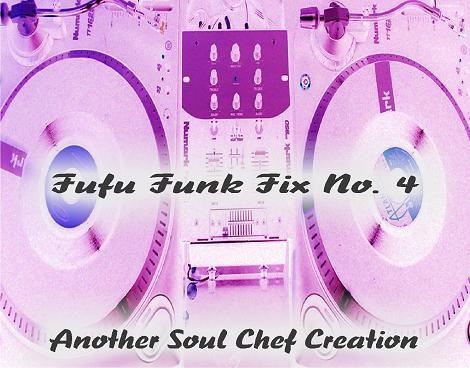 fufufunk4graphic_sm.jpg