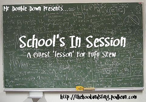 schools-in-session.jpg
