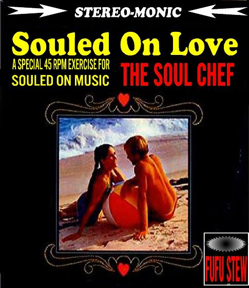 souled-on-love-cover-art_sml