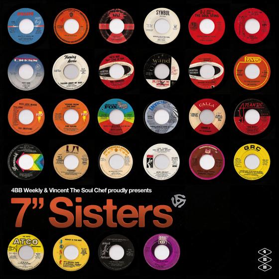 Week23_4BB-7inch_Sisters